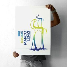 projectgraphics - typo/graphic posters #lenzi #kosovo #prishtina #projectgraphics #poster #marco