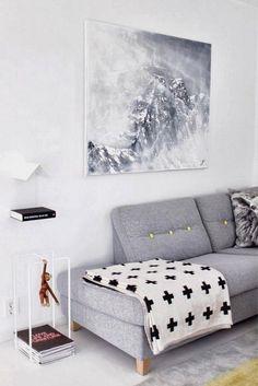 Likes | Tumblr #interior