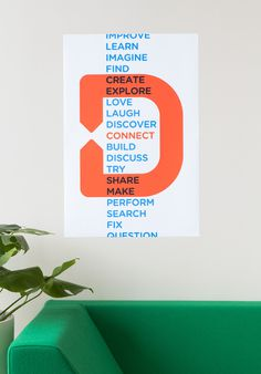 Manual — Home #graphic design #branding #poster