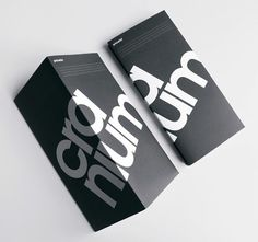Cranium : Lovely Stationery . Curating the very best of stationery design #design #best #very #curating #lovely #stationery #cranium