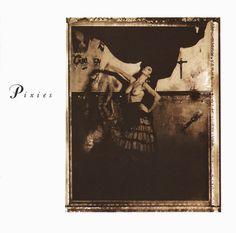Pixies-Surfer-Rosa.jpg (1425×1407)
