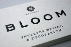 Bloom Interior Design | Famous Visual Services #interior #visual #famous #services #design #bloom