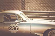 atelier olschinsky #photography #car #olschinsky #atelier