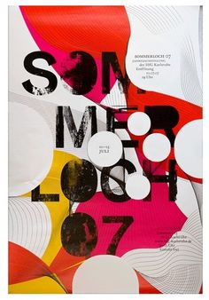 Labor and Curse » graphic design #poster #typography