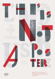 This is not a poster… #design #graphic #typography