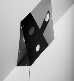 Fragments by Patricia Voulgaris