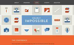 Medium #website #digital #icons #clean