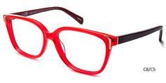 Eyeglasses for Men