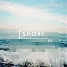 #07 Shore