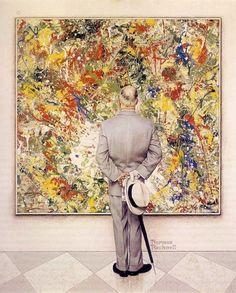 Hundred Million Light Years #painting #illustration #design #art