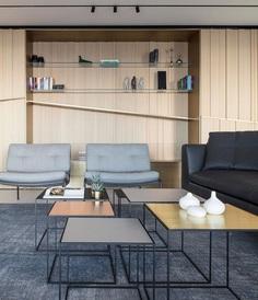 Netanya Apartment, Tal Goldsmith Fish Design Studio 7