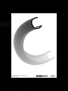 Bbc Reith Posters Spinstudio 2