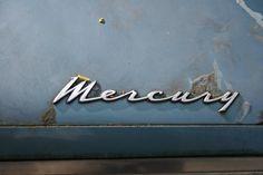 108299220_78e29dcd19_o.jpg (900×600) #logo #lettering #car