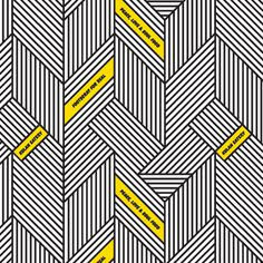 Kulan Eatery | African Burger Branding, Logo and Pattern Design | Studio Marche