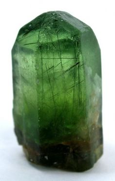 Minerals | Peridot and Ludwigite from Pakistan #peridot #ludwigite #and