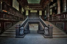 Niki Feijen #urban #photography #inspiration