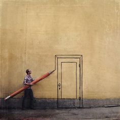 Wonderful Photography by Joel Robison | Cuded #joel #photography #robison #wonderful
