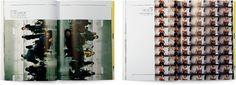 ps.2 arquitetura + design - I/Legítimo - Núcleo MIS - Catálogo da Exposição #editorial
