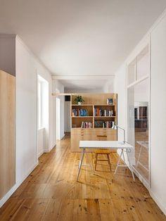 Estefania Apartment 4