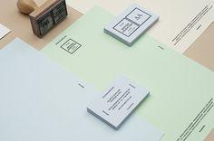 WE.ARE.DESIGNADDICTED DESIGN.STVDIO.HAMBVRG BRAND.IDENTITY.2013 #cards
