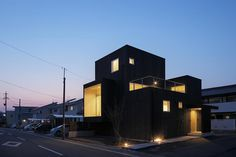 House of Toki
