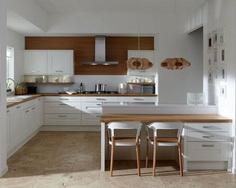 Open Concept Kitchen and Living Room – 55 Designs & Ideas - InteriorZine