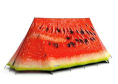 Tumblr #red #design #fruit #camp #food #watermelon