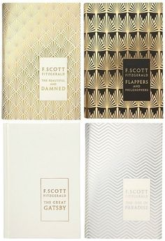 Coralie Bickford-Smith #book design #book cover #penguin books #dust jacket #coralie bickford #smith