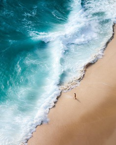 Breathtaking Travel and Drone Photography by Harry Norman