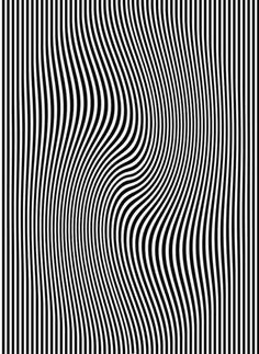 Illusion #pattern #optical illusion