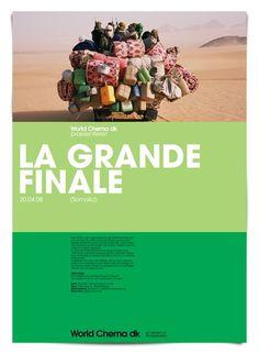 wcdk_finale.png #png #wcdk #finale