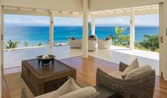 Villa 733 in Fiji