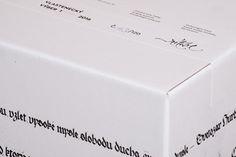 vlastenecky vyber branding wine packaging package design inspiration desginblog www.mindsparklemag.com