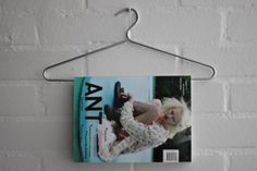 From http://love-aesthetics.blogspot.com #simple #design #minimal