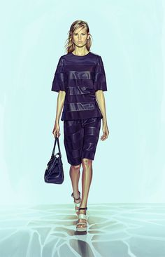 makemo #fashion #streetfashion #illustration #makemo