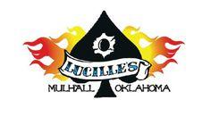 Lucille\'s   | Logo