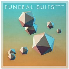 philip-kennedy-funeral-suits-2.jpeg 800×800 pixels #album #funeral #philip #cover #kennedy #suits