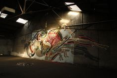 _MG_0650 #be-street #create #mural #destroy #nychos #and