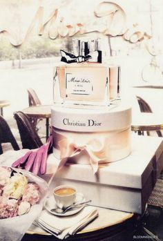 tumblr_m0r7r08T3f1qknzoho1_1280.png (imagem PNG, 622×920 pixels) #fashion #dior #fancy #luxury