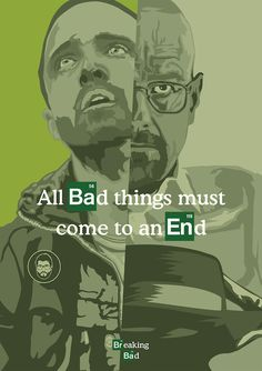 Breaking Bad Poster #walter #nick #amc #bitch #white #breaking #pinkman #aaron #spanos #heisenberg #jesse #cranston #science #bryan #bad #paul