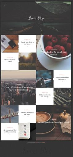 web design, concept, layout, grid #design #grid #concept #layout #web