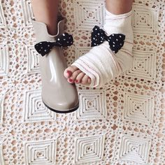 feet, instagram, photo