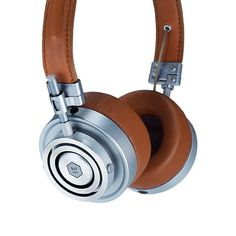 Master and Dynamic | Sound Tools For Creative Minds – Master & Dynamic #headphones