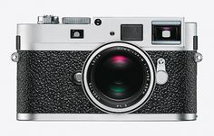 img19709.jpg 600 × 387 pixels #camera #design #leica #photography #m9 #metal