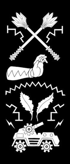 Alakazam #illustration