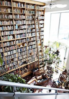 interior design, books