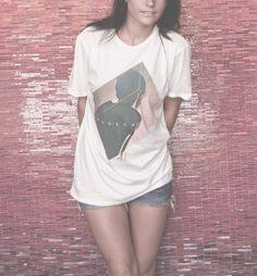 05 #shirt