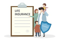 Things to know about Life Insurance Types