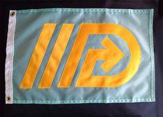 070512_ddc_freighter_flag.jpg #logo