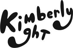 Kimberly Kight Portfolio Site